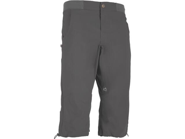 E9 N 3Quart 3/4 Climbing Pants Men iron